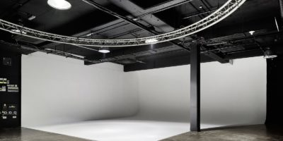 5_StudioSpaces_Events_Dry-Hire_01