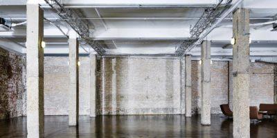 5_StudioSpaces_Events_Dry-Hire_02
