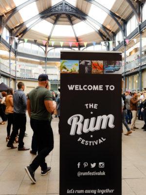 Rum Festival Glasgow (119 of 194)